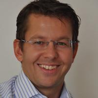 Dr. med. Christian  Tredt