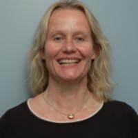 Prof. Dr. med. Susanne Lau