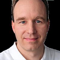 Prof. Dr. med. Andreas Leunig