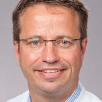 Dr. med. Stephan Rohleder