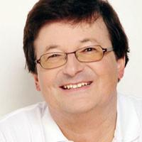 Dr. med. dent. Klaus Kreger