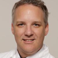 Prof. Dr. med. Marc Merx