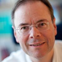 Prof. Dr. med. Thomas Lenarz