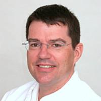 Priv.- Doz. Dr. med. Burkhard Lehner