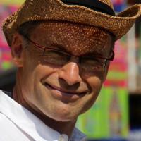 Dr. med. Filip Caby