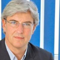 Prof. Dr. med. Burghard Schumacher