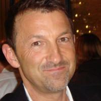 Dr. med. Max Lippert