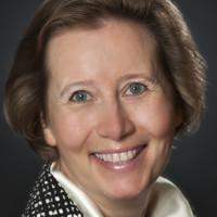 Dr. med. Esther M.  Nitsche