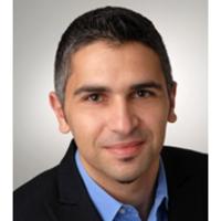 Prof. Dr. med. dent. Jamal M. Stein, MSc.