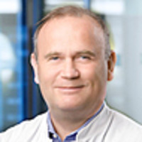Dr. med. Martin Hatzinger