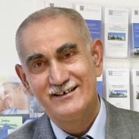 Prof. Dr. med. Walter Hewer