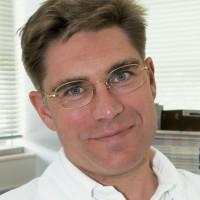 Prof. Dr. med. Hans-Gerd Fieguth