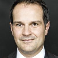 Dr. med. Mazenn Hagouan