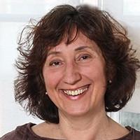 Dr. med. Catalina  Gensberger