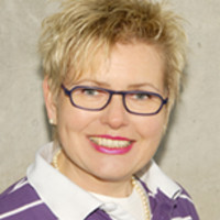 Dr. med. Anette Raab-Frick