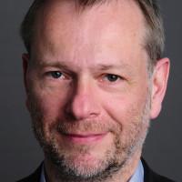 Dr. med. Boris Leithäuser