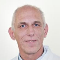 Prof. Dr. med. Michael Kiehl