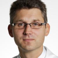 Dr. med. Frank Diesner