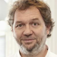 Priv.- Doz. Dr. med. Torsten Schmidt