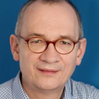 Prof. Dr. med. Stefan Höcht