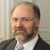 Dr. med. Peter Grampp