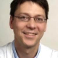 Prof. Dr. med. Roland Büttner