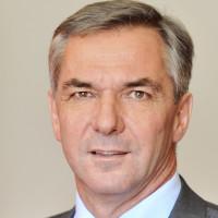 Prof. Dr. med. dent. Elmar Reich