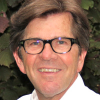 Dr. med. Peter Schorr