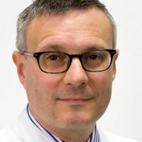 Prof. Dr. med. Oliver Ganslandt