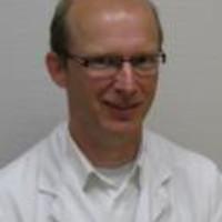 Prof. Dr. med. Christian Apitz