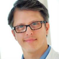 Dr. med. Ingo Fiss