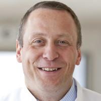 Dr. med. Thomas Günzel