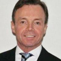 Prof. Dr. med. Markus Schilgen