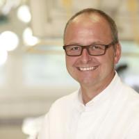 Prof. Dr. med. Herbert Sperling