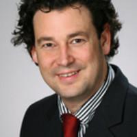 Prof. Dr. med. Alexandre Pelzer