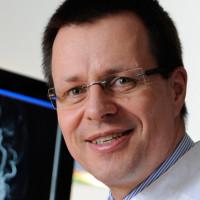 Prof. Dr. med. Peter Landwehr
