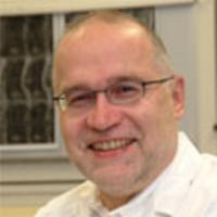 Dr. med. Wolfgang Schaub