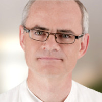 Prof. Dr. med. Thomas Zeller