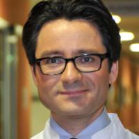 Prof. Dr. med. Georg Matziolis