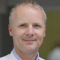 Dr. med. Markus Kufeld