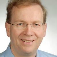 Priv.- Doz. Dr. med. Dr. med. dent. Arwed Ludwig