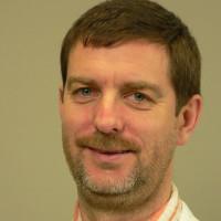 Dr. med. Christoph Schröders