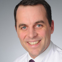 Prof. Dr. med. Simon Preuss