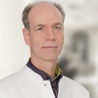 Dr. med. Uwe Schwarzwälder