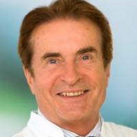 Prof. Dr. Dr. med. Karl-Heinrich Link