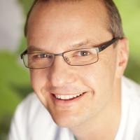 Prof. Dr. Dr. med. Mathias Löhnert