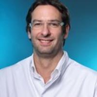 Dr. med. Mark Reinert