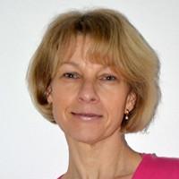 Dr. med. Kerstin Rutschke
