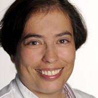 Dr. med. Mariam Abu-Tair