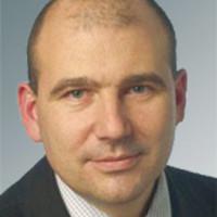 Prof. Dr. med. Henri Wallaschofski